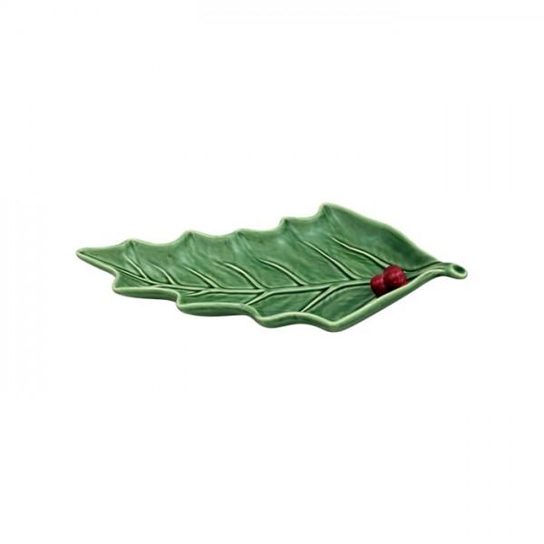 Azevinho Leaf 36cm