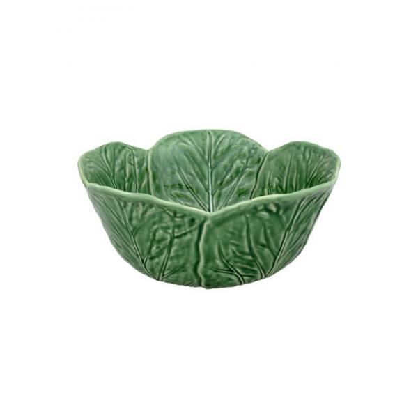 Couve salad bowl