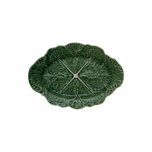 Couve Platter