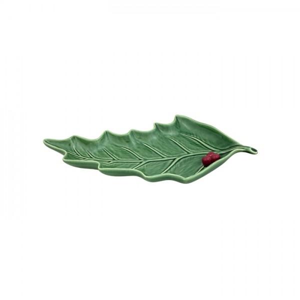 Azevinho Leaf 27cm