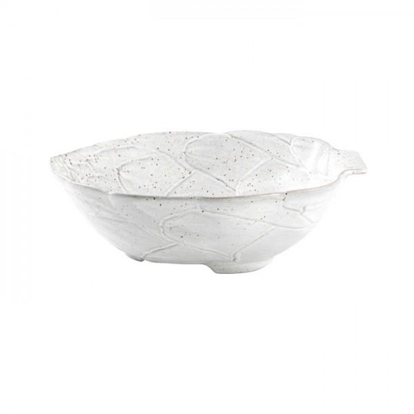 Artichoke Bowl 32,5cm