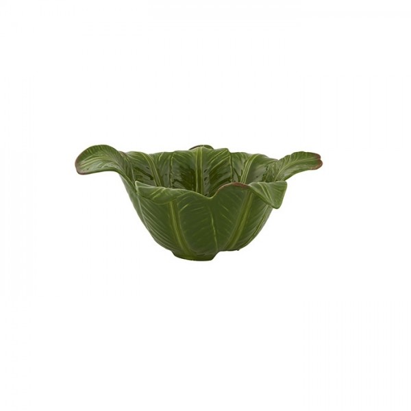 Madeira Salad Bowl 37cm