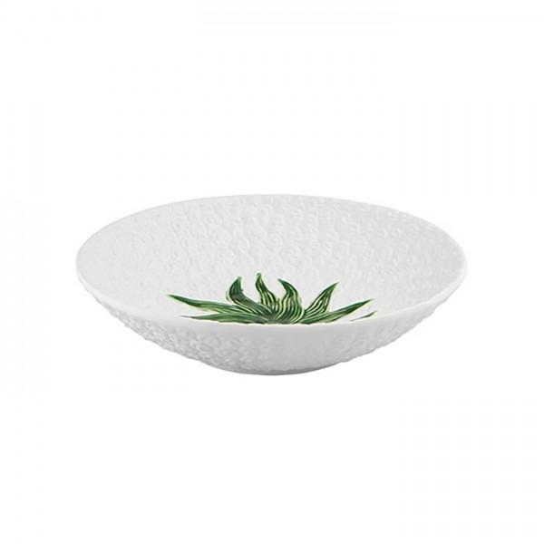 Salad Bowl Pineapple