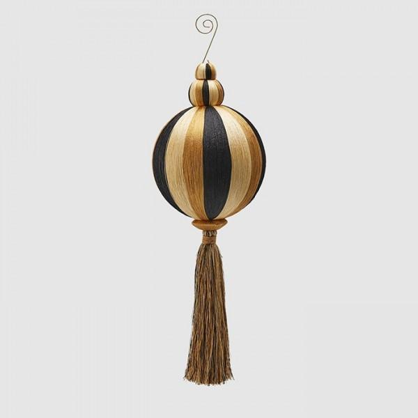 Decorative Ornament/31x13cm