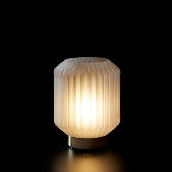 Decorative Light/17x13cm