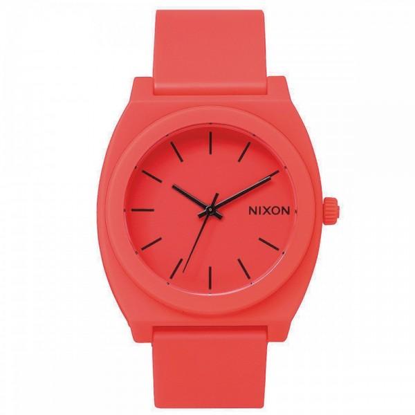 NIXON - TIME TELLER P, 40MM