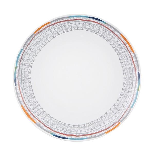 Atrapasueños Dinner Plate