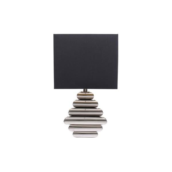 Belmond Lamp