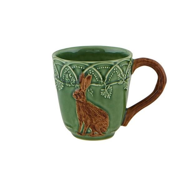 Mug 450ml Hare