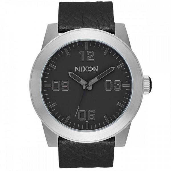 Nixon Corporal 48mm