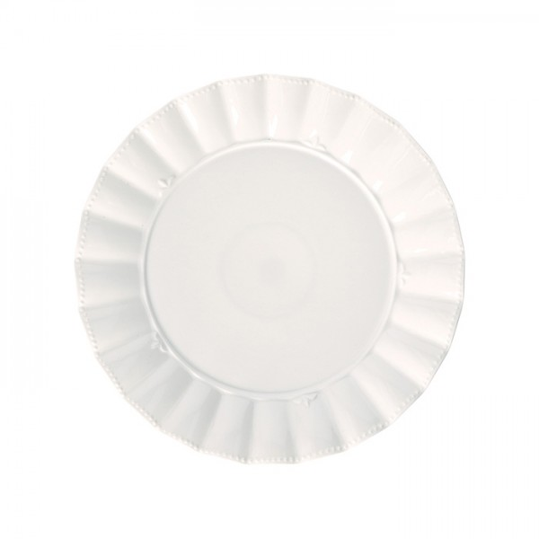Ventalio Dinner Plate