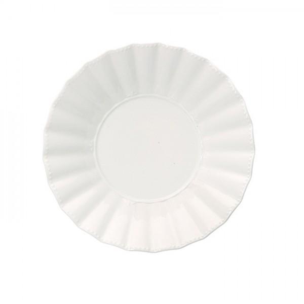 Ventalio Soup Plate