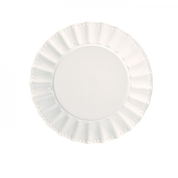 Ventalio Dessert Plate