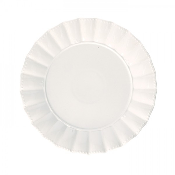 Ventalio Charger Plate