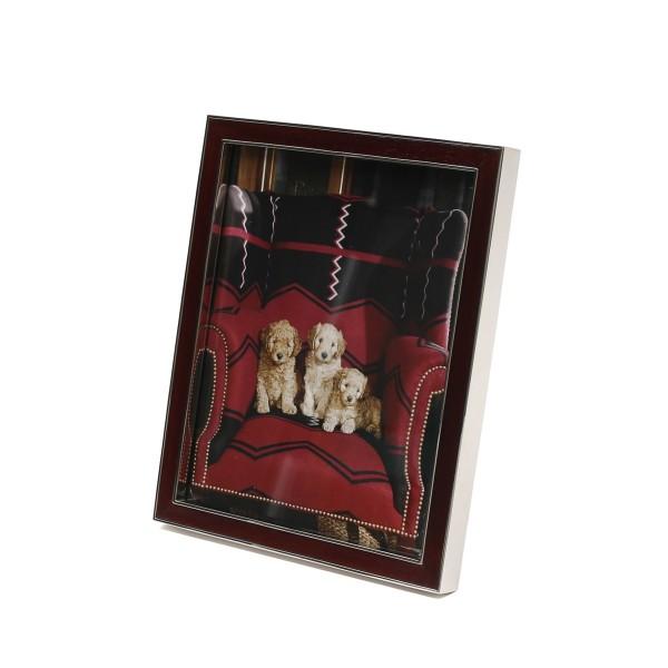 Ralph Lauren Aiden Frame 8x10