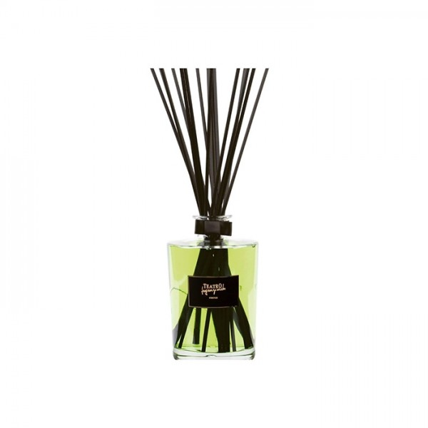 Reed Diffuser Fig Leaves 100ML
