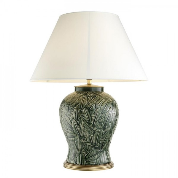 Table Lamp Cyprus