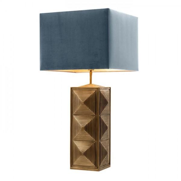 Table Lamp Jiya