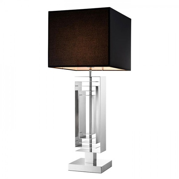Table Lamp Modelnova