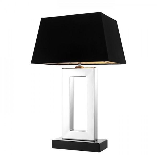 Table Lamp Savona Arlington