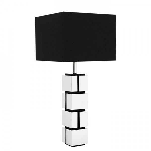 Table Lamp Tetris - Home Tradition Concept