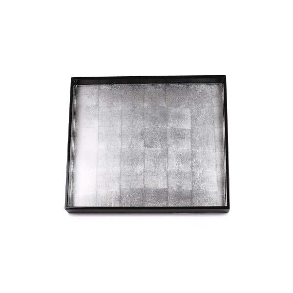 Laquer Tray - Medium