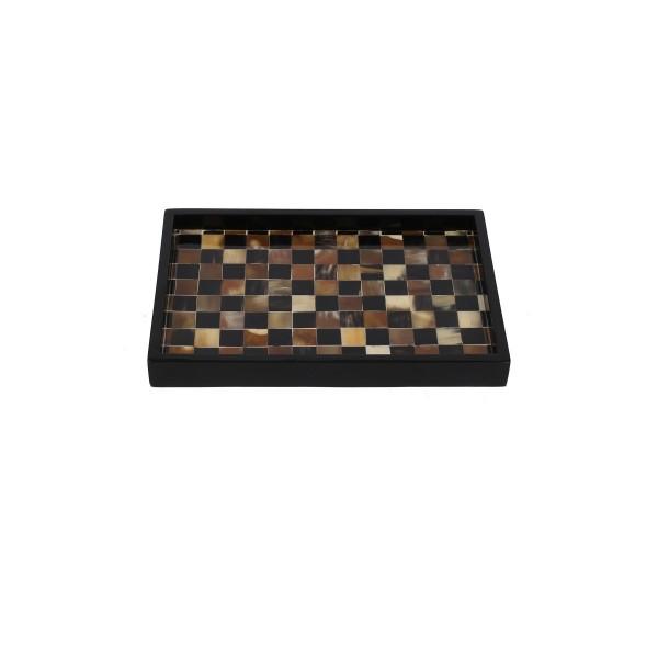Chess tray