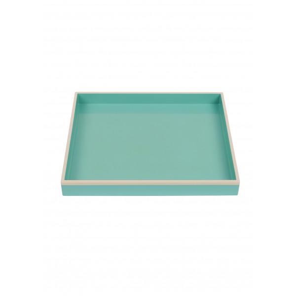 Tifany tray - Large