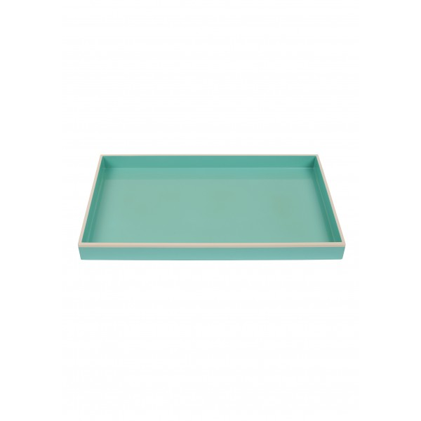 Tifany tray - Medium