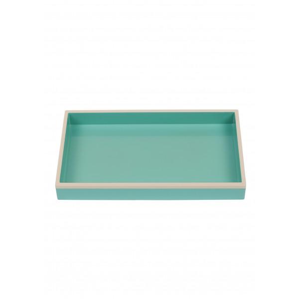 Tifany tray - Small