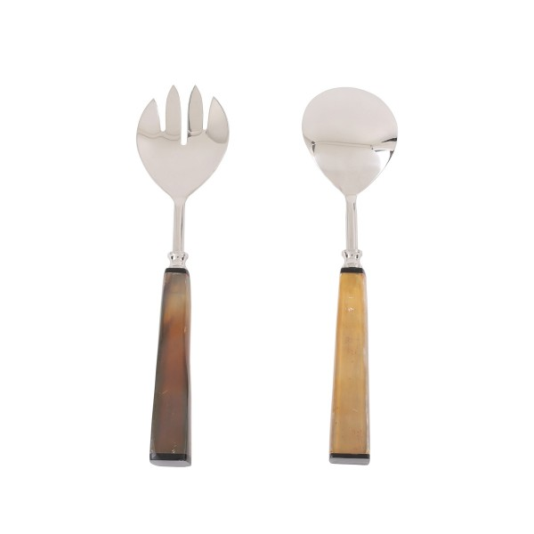 Bone Collection Flatware Server