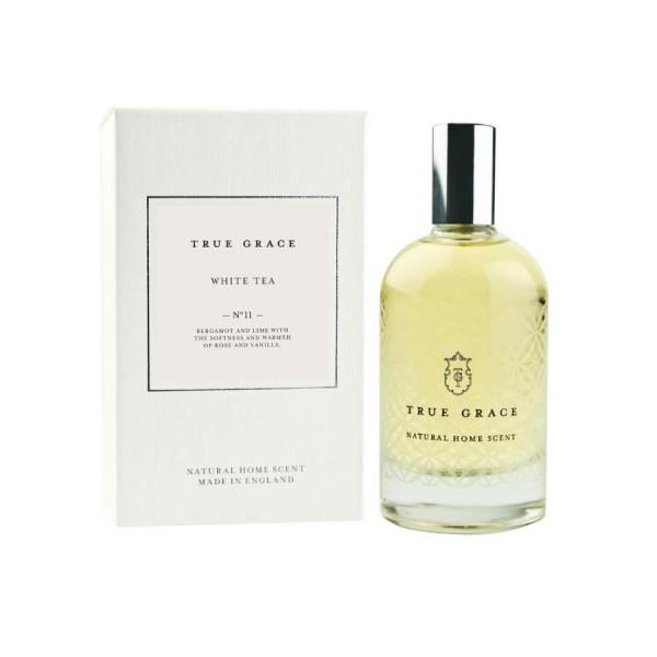 True Grace - White Tea, Room Spray 100ml