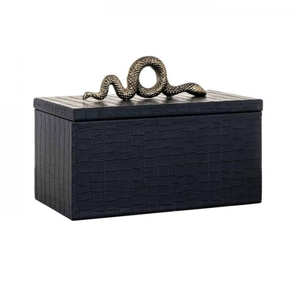 Jewel Box Charly Snake