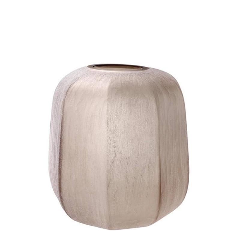 Vase Avance S