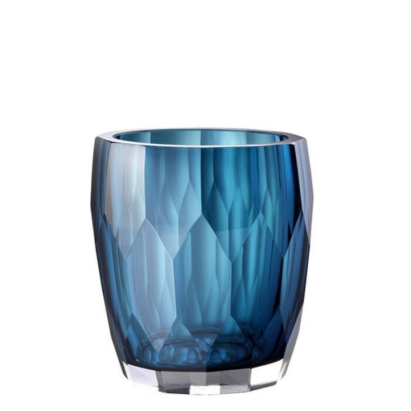 Vase Marquis Blue
