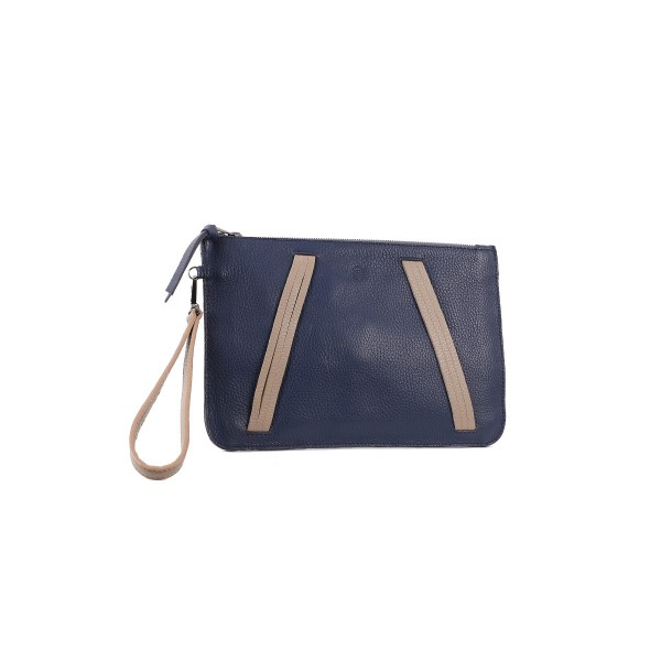 00ca46b4 Bags - For Her : DUSTY ROSE and NAVY/ BEIGE