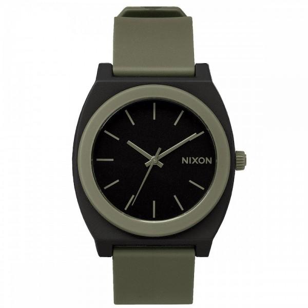NIXON - TIME TELLER ACETATE P, 40MM