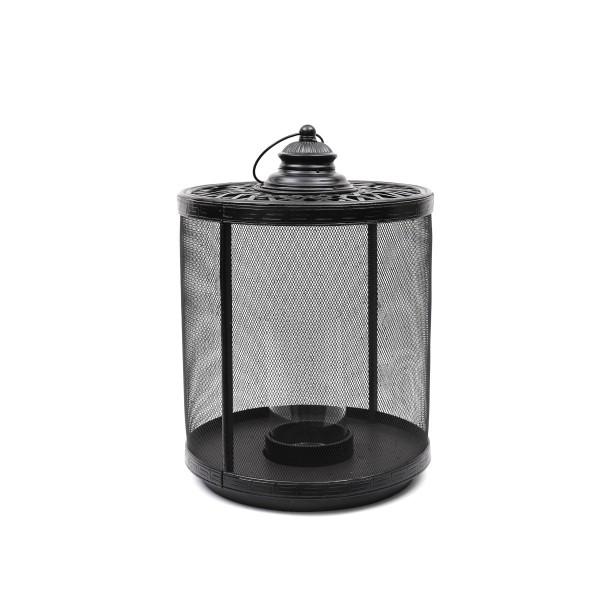 Lantern - Metal Wire